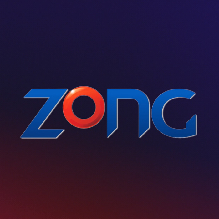 Zong 3g Integration