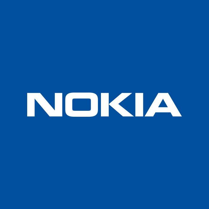 Nokia - Productivity Delivery