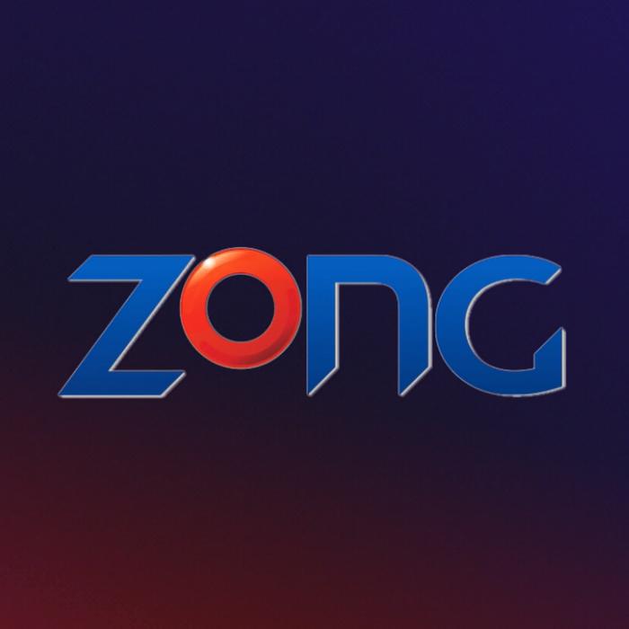 Zong 3g Integration